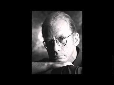 Warren Zevon - Roland The Headless