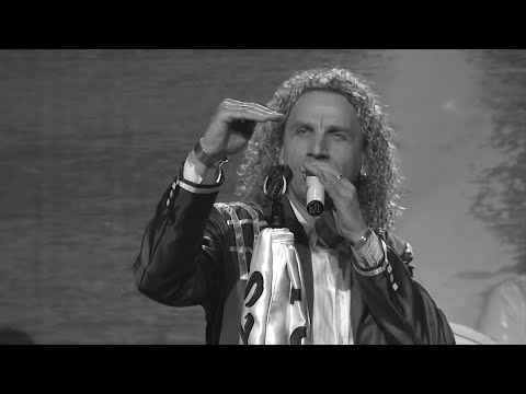 Balázs Pali – Szíved Kulcsát  (eredeti Videó 2015 )