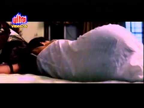 Actress Anushka hot ass.MPG thumbnail