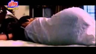 Actress Anushka hot ass.MPG