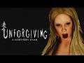 UNFORGIVING: A NORTHERN HYMN - Demo - Swedish Folklore Horror Game