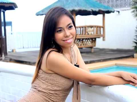 Asianbeauties: Jane Is Searching For Her Soulmate. video