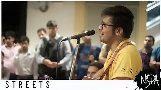Ranjish Hi Sahi   Saranga   Mehdi Hassan cover