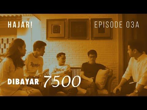download lagu HIVI! Belajar - HAJAR! - Tohpati - Dibayar Rp 7500 saja. gratis