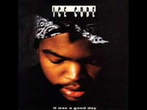 Ice Cube ft. Krayzie Bone - Until We Rich
