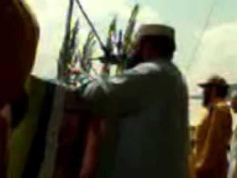 Dir Pa Samarbagh  Ihsan Ullah Farooqi Pushto Nazam (jti Dir Lowe)farid Ullah.3gp video