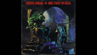 Watch Cirith Ungol Chaos Descends video