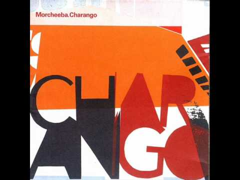 Morcheeba - Public Display of Affection