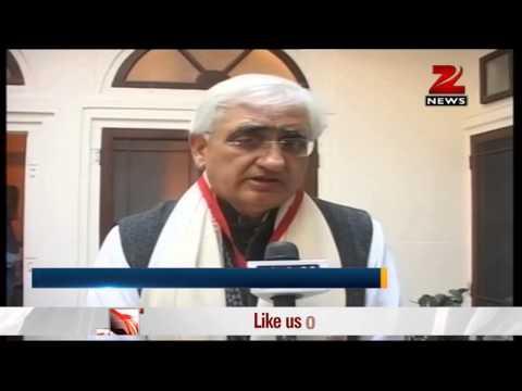 Arvind Kejriwal to hold dharna outside Sushilkumar Shinde's office