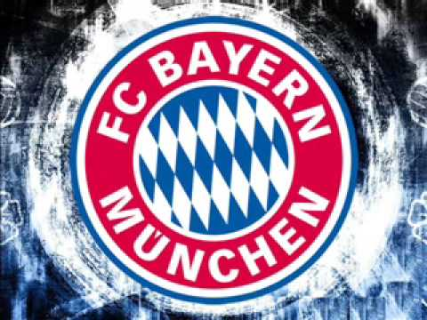 Fc Bayern Torhymne Saison 2008 2009 [voller Länge] video