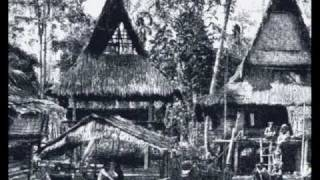 Lagu Acehkisah Seudeh