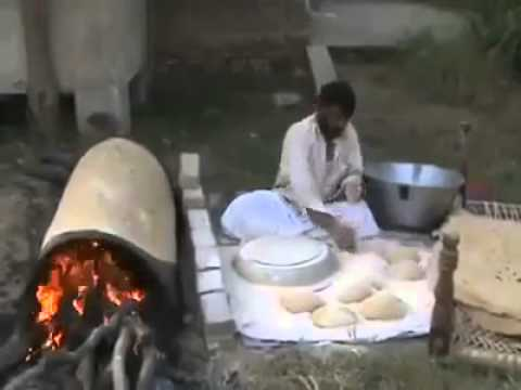 The Best Of Roti Arab video