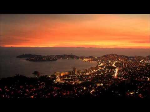 Radio Mundo.... Acapulco