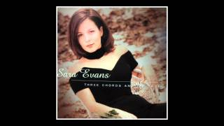 Watch Sara Evans If You Ever Want My Lovin