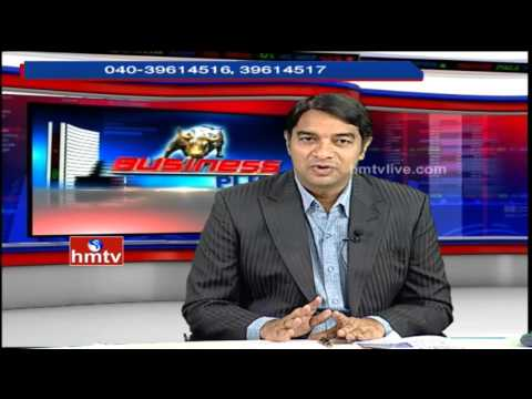 TAX Return Filing,Mutual Funds Investments Info | Business Plus - 30-4-16 | HMTV