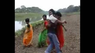 Foja Bangladesh comedy।বাংলা কমেডি