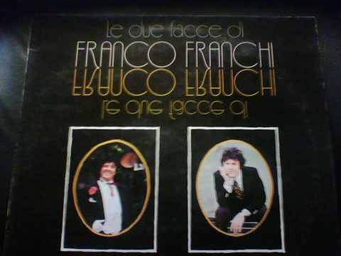 Franco Franchi    -    La Società