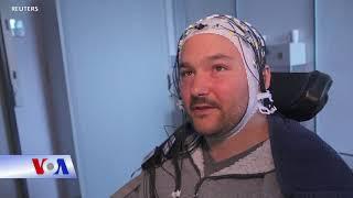 Công nghệ điều khiển đồ vật bằng suy nghĩ (VOA)