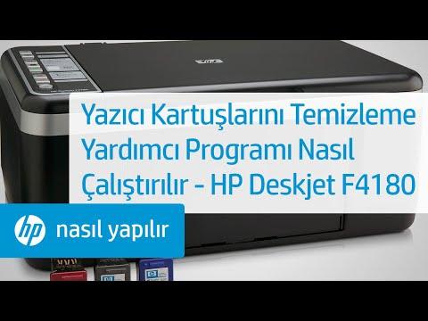 Corregir un atasco del carro - Impresora e-Todo-en-Uno HP Officejet 8600