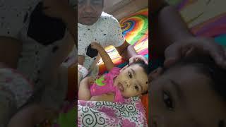 baba and meye