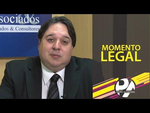 Momento Legal - Venda Casada