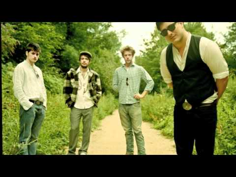 Mumford & Sons - Below My Feet - HQ Studio Music Videos