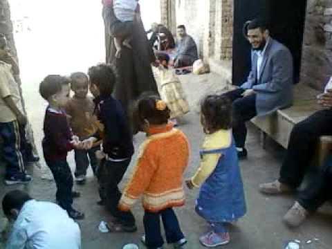 رقص اطفال جامد مووووووووووووت thumbnail