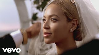 Beyonce Video - Beyoncé - Best Thing I Never Had