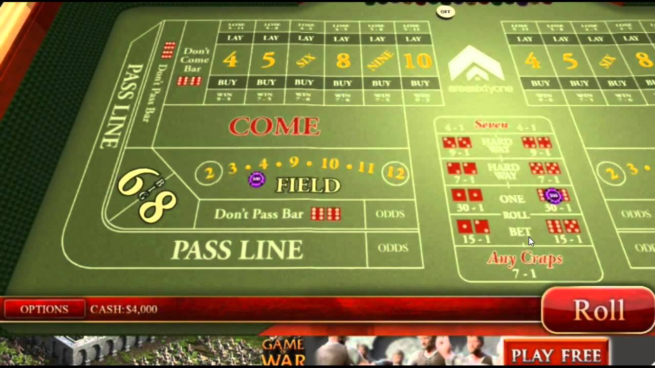 canada online casino paypal