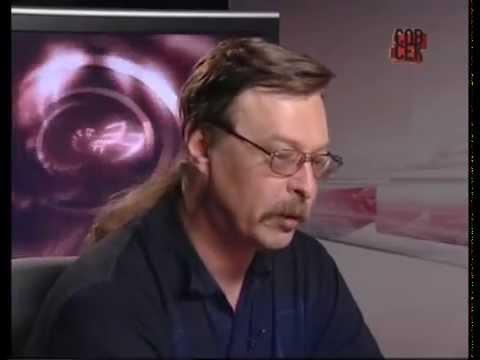 Крипто Ковчег Завета  Андрей Скляров