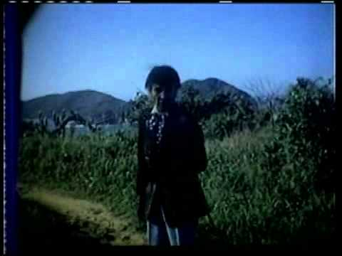 Abismu - Ocupação Rogério Sganzerla (2010) [trecho]