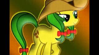This Day - Aria Apple fritter  VS AppleJack