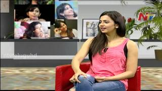 rakul-preet-singh-sweet-comments-on-ram-movie-pandaga-chesko-chit-chat-with-ntv