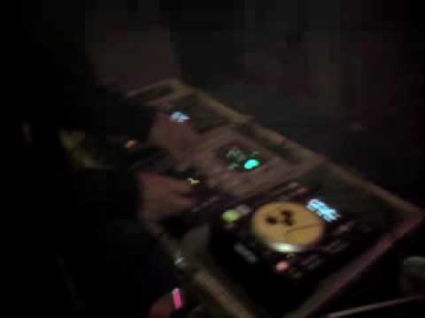REBOLATION NIGHT NIVER DO DJ FEROZ PARTE 1 DJ JOCA STREET