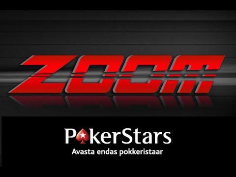Закрытый покерный клуб no tilt