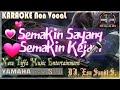 KARAOKE Semakin Sayang Semakin Kejam-Rita Sugiarto-Yamaha PSR-S770 (Tiffa Music)