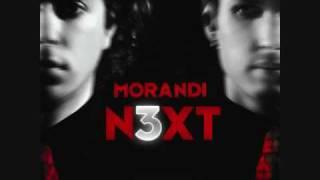 Watch Morandi Oh My God video