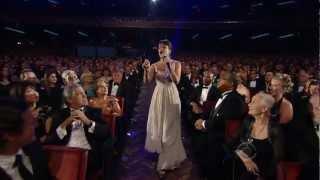 Download Lagu Lea Michele Don't Rain On My Parade (The 64th Annual Tony Awards) Gratis STAFABAND