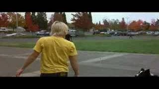 Elephant Trailer (Deutsch)