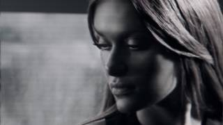 Клип НеАнгелы - Твоя (remix)