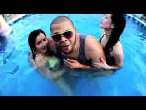 Lyon la diferencia ft Young Sosa el sofoke tuti Fruti Official Video