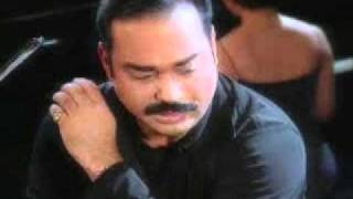 Watch Gilberto Santa Rosa Almas Gemelas video