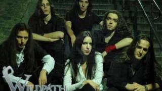 Watch Wildpath Shadows Dance video