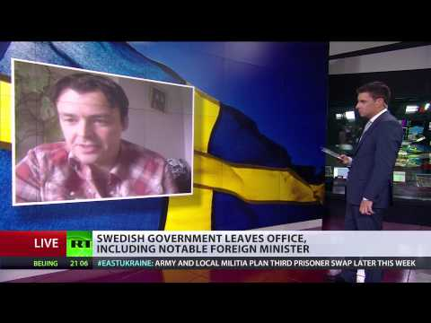 'Eastern partnership partially to blame for current Ukrainian crisis'