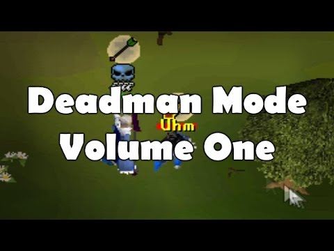 Jaws 2 75 - Deadman Mode PK Volume One