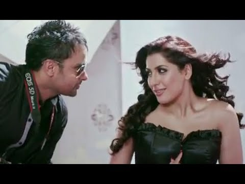 Rubaroo (Full Song) - Saadi Love Story