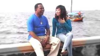 Download Lagu lagu Ambon-ManadoI love you(cuma Ale yang beta cinta) Gratis STAFABAND