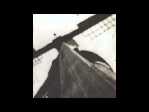 Red House Painters - Shadows