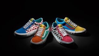 golf wang vans aliexpress