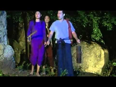 Kong Hean Disc-1part6